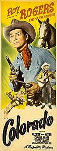 Colorado movie in hindi hd free download
