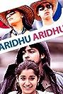 Aridhu Aridhu (2010) Poster