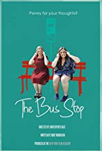 Primary image for The Bus Stop