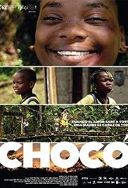 Choco Poster