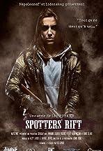 Spotters' Rift