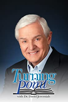 Turning Point with Dr. David Jeremiah (2000– )