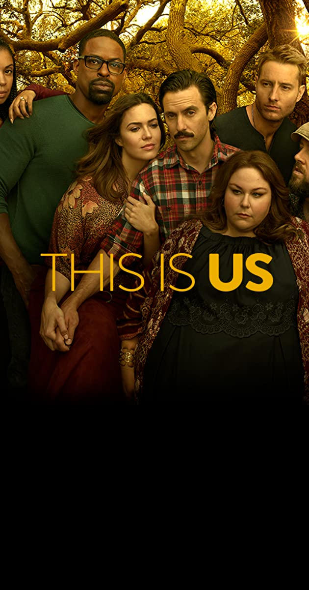 This Is Us Imdb