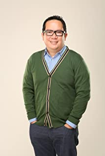 Mark A. Reyes Picture