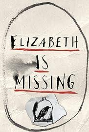 Elizabeth Is Missing  izle