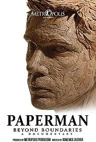 Paperman (2020)
