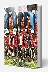 Netflix Orders YA Drama Based on Novel 'My Life With the Walter Boys' (Exclusive)
