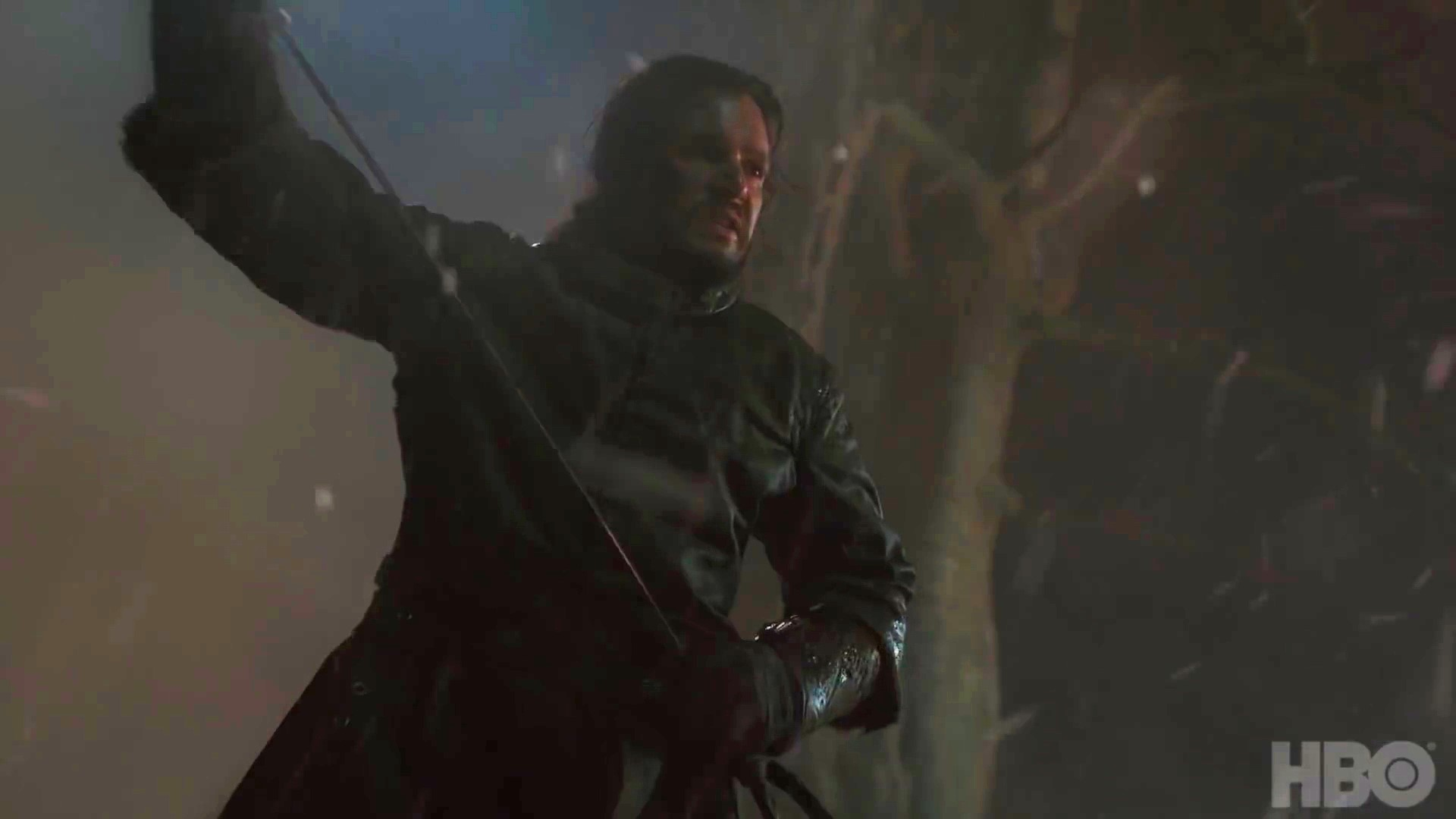 Game Of Thrones The Long Night Tv Episode 2019 Imdb