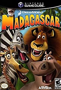 Primary photo for Madagascar