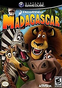 Best website watch full movies Madagascar by Shiraz Akmal [DVDRip]