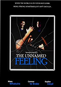 Movies watching website The Unnamed Feeling by [720p]