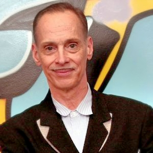 Mobile smartmovie free download John Waters by [[480x854]