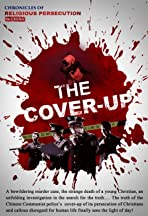 Christian Movie: The Cover-up