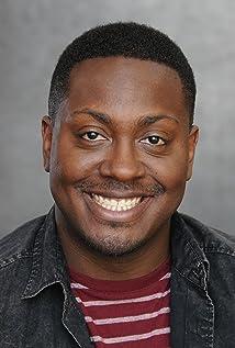 Jordan Campbell Picture