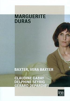 Where to stream Baxter, Vera Baxter