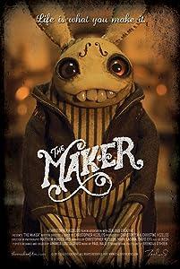 Best online movie downloads The Maker Australia [Avi]