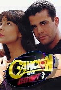 Primary photo for Canción de amor