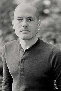 Alexander Bornstein Picture
