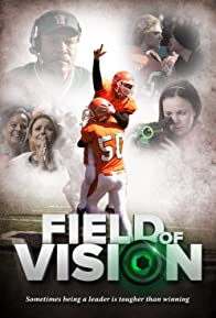 Primary photo for Field of Vision