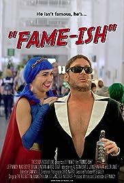 Fame-ish Poster