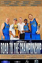 Road to the Championship (2011) - IMDb e357c27cd