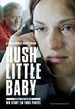 Her Story No. 2: Hush Little Baby