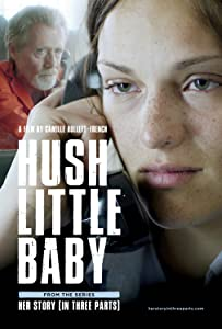Must watch english movies Her Story No. 2: Hush Little Baby by none [480x272]