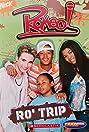 Romeo! (2003) Poster