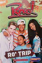 Romeo! Poster