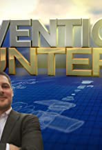 Invention Hunters