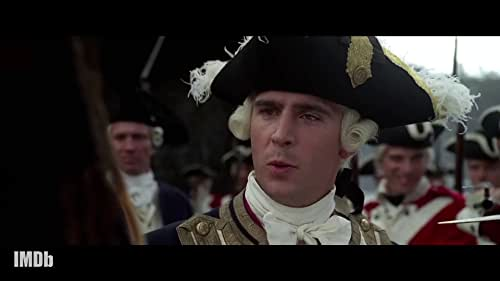 Pirates of the Caribbean: The Curse of the Black Pearl | Anniversary Mashup