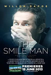Website to watch free movie The Smile Man USA [320p]