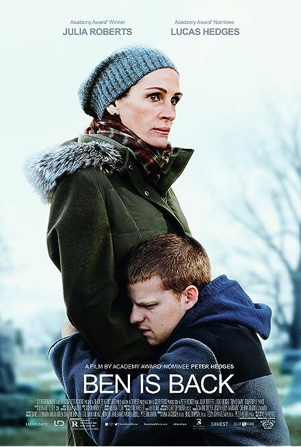 Film: Eve Dönüş
