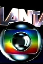 Plantão da Globo Poster