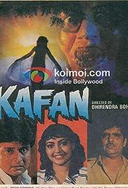 Bollywood best horror movies list imdb
