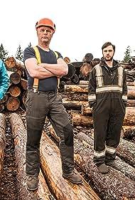 Big Timber (2020)