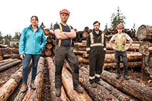 Where to stream Big Timber