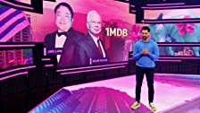 Indian Elections Update and the 1MDB Scandal