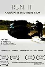 Run It (2009)