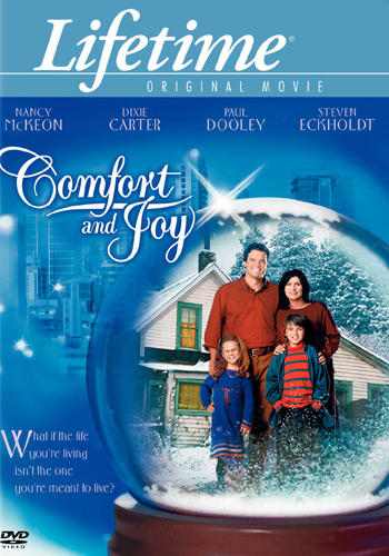 watch comfort and joy 2003 online free