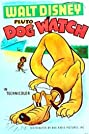 Dog Watch (1945) Poster