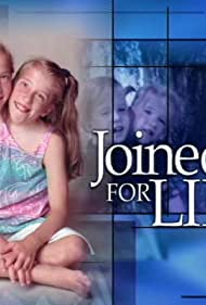 Abby Hensel and Britty Hensel in Joined for Life (2003)
