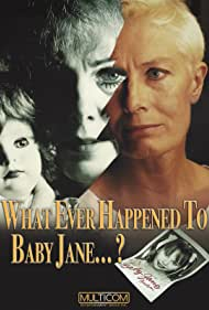 What Ever Happened to Baby Jane? (1991)
