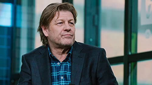 BUILD: Sean Bean's Choice To Claim The Iron Throne