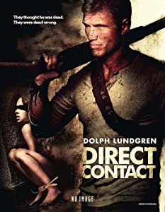 Watch rent the movie Direct Contact [QuadHD]