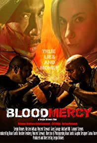 Primary photo for Blood Mercy