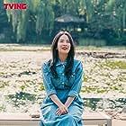 Song Ji-Hyo in Manyeosikdangeuro Oseyo (2021)