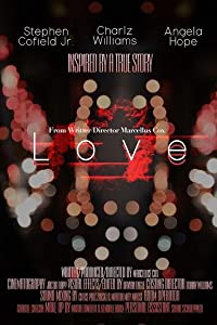 Love full movie online free