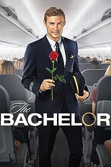The Bachelor (2002– )