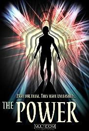 The Power(1984) Poster - Movie Forum, Cast, Reviews